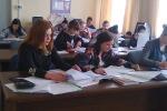 Учебная практика группы Б-21 (с 21.04. 2018 по 10.05.2018 г.)