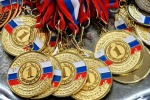 Лауреатов спортивного года в восьми номинациях назвали в ЕАО