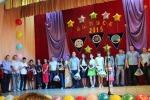 В техникуме прошло торжественное вручение дипломов выпускникам заочного отделения